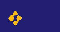 safety expert logo